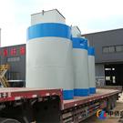 分散式一体化生活污水处理设备